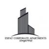 Expat Corporate Apartments Singapore Pte Ltd