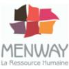 Menway Emploi Beauvais