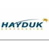 Pesquera HAYDUK S.A.