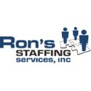 Ron's Staffing