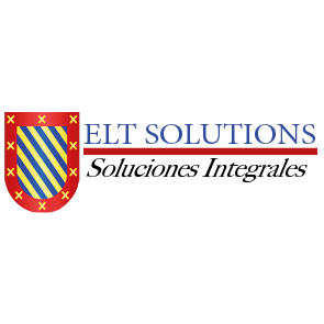 ELT SOLUTIONS