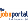 The Jobs Portal