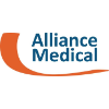 Alliance Medical Diagnostic Imaging Ltd.