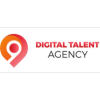 Join Digital Talent Agency