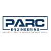 PARC Engineering
