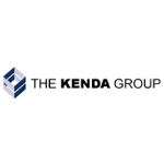Kenda Electronic Systems Limited