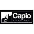 CAPIO RECRUITMENT LIMITED