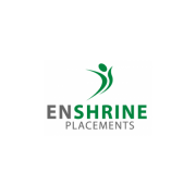 Enshrine Placements