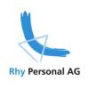 Rhy Personal AG