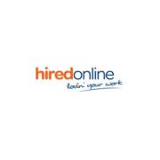 Questech Recruitment Ltd