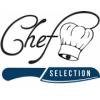 Chef Selection