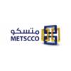 METSCCO Heavy Steel Ind. Co. Ltd