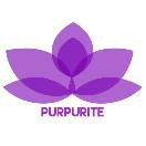 PRU LIFE UK (Team Purpurite) Eileen Parreno