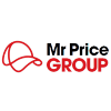 Mr. Price Group