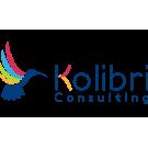 Kolibri Consulting