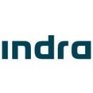 Indra Philippines, Inc.