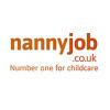 Buttons Nanny Agency