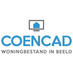 Coencad
