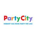 Party City Corporation