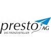 Presto Presse-Vertriebs AG