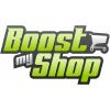 Boost My Shop