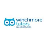 Winchmore Tutors