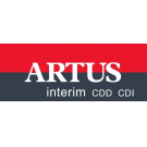 ARTUS INTERIM