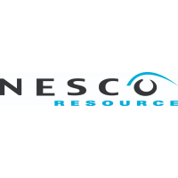 Nesco Resource, LLC