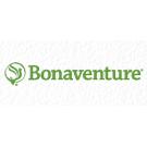 Bonaventure Senior Living