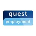 Quest Employment