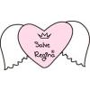 Salve Regina SRL