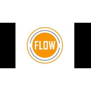 Flow Recruitment Ltd